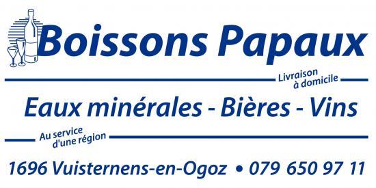 L'attribut alt de cette image est vide, son nom de fichier est Logo-Boissons-Papaux.jpg.