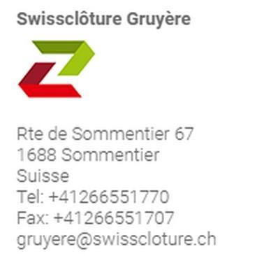 L'attribut alt de cette image est vide, son nom de fichier est Swisscloture.jpg.